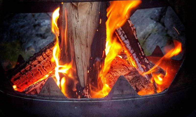 Feinstaub-Grenzwerte-Feinstaubalarm-Kaminofen-Kachelofen-Kamin-Biofire