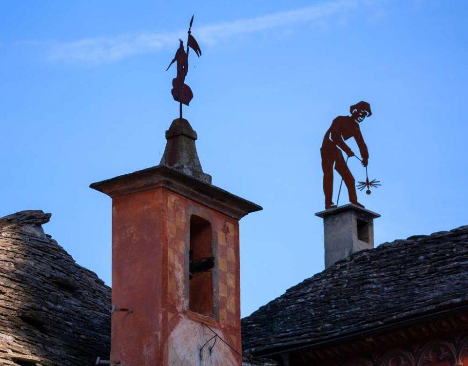 Schornsteinfeger-Rechte-Pflichten-Gesetz-Befugnisse-Aufgaben-Nordrhein-Westfalen