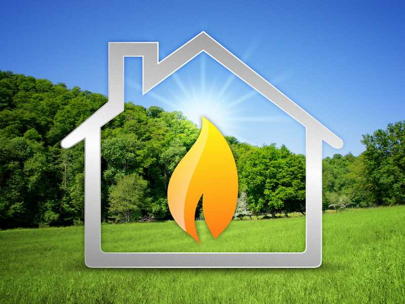 Umweltvertraeglichkeit-Umweltschutz-Brennholz-Kaminofen-Kachelofen-Kohlenstoffdioxid-CO2-Umwelt-Biofire