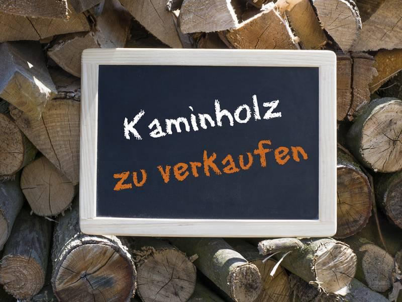 Zeitpunkt-beste-Zeit-Brennholz-kaufen