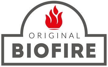 Biofire-Deutschland-Kachelofen-Kamin-Kaminofen-Speicherkamin-Hersteller